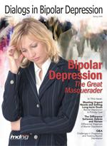 DIALOGS Bipolar Depression