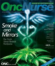 ONCNG Oncology Nursing