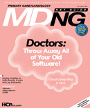 MDNG Primary Care