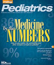 MDNG Pediatrics