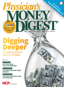 Physician's Money Digest