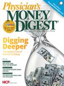 Physician's Money Digest
