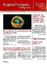 Targeted Therapies: Hepatitis C