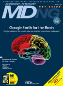 MDNG Neurology