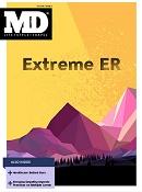 MD Magazine
