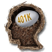 Does Your 401(k) Plan Measure Up?