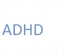 Can Poor Posture Lead to an ADHD Diagnosis?