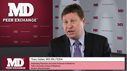 Infection Prevention in Acute Myeloid Leukemia