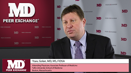 Bacterial Pathogens in Acute Myeloid Leukemia