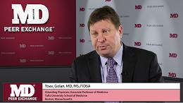 Febrile Neutropenia in Acute Myeloid Leukemia (AML)