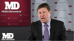 Viral Infections in Individuals with Acute Myeloid Leukemia