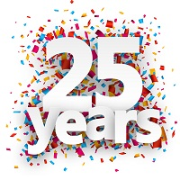 25 Years of Physician Advocacy