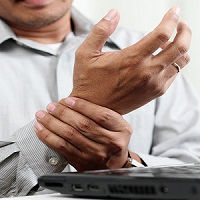 Methotrexate Not Working for Rheumatoid Arthritis? Study Results Say Try Baricitinib