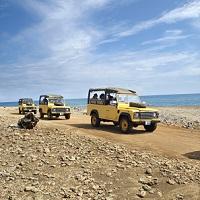Planning an Aruba Vacation? Start Here