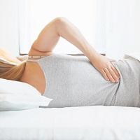 Sex Pain Improves After Back Pain Surgery
