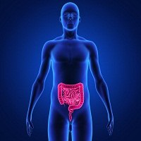 Rome IV Criteria Get Specific about Functional Gastroduodenal Disorders