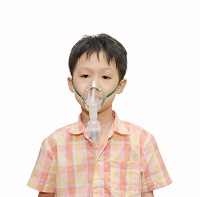Bandf Simple Pediatric Oxygen Mask in addition Cpap Kit And Nebulizer 568 005572303 likewise P Drive Oxygen Mask in addition Pediatric Beagle  pressor Nebulizer With Carry Bag moreover Adherence For Pediatric Asthma Medication Improved With Phone Call Reminders. on pediatric oxygen mask case of