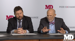 Why Clostridium Difficile Infections Occur in the Community