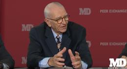 Clostridium Difficile: The Role of Bezlotoxumab