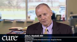 CURE Highlights the Importance of Colorectal Cancer Screenings