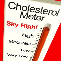 Colorectal Cancer Risk is Affected By Cholesterol Levels, Not Statins