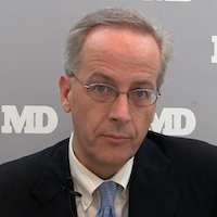 Chris Cannon MD: New Dyslipidemia Guidelines & Global Health Implications