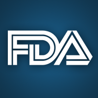 FDA Approves Dupilumab, a Potential Blockbuster for Atopic Dermatitis