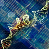 Study Shows Significant Genetic Overlap Between Type 2 Diabetes and Depression