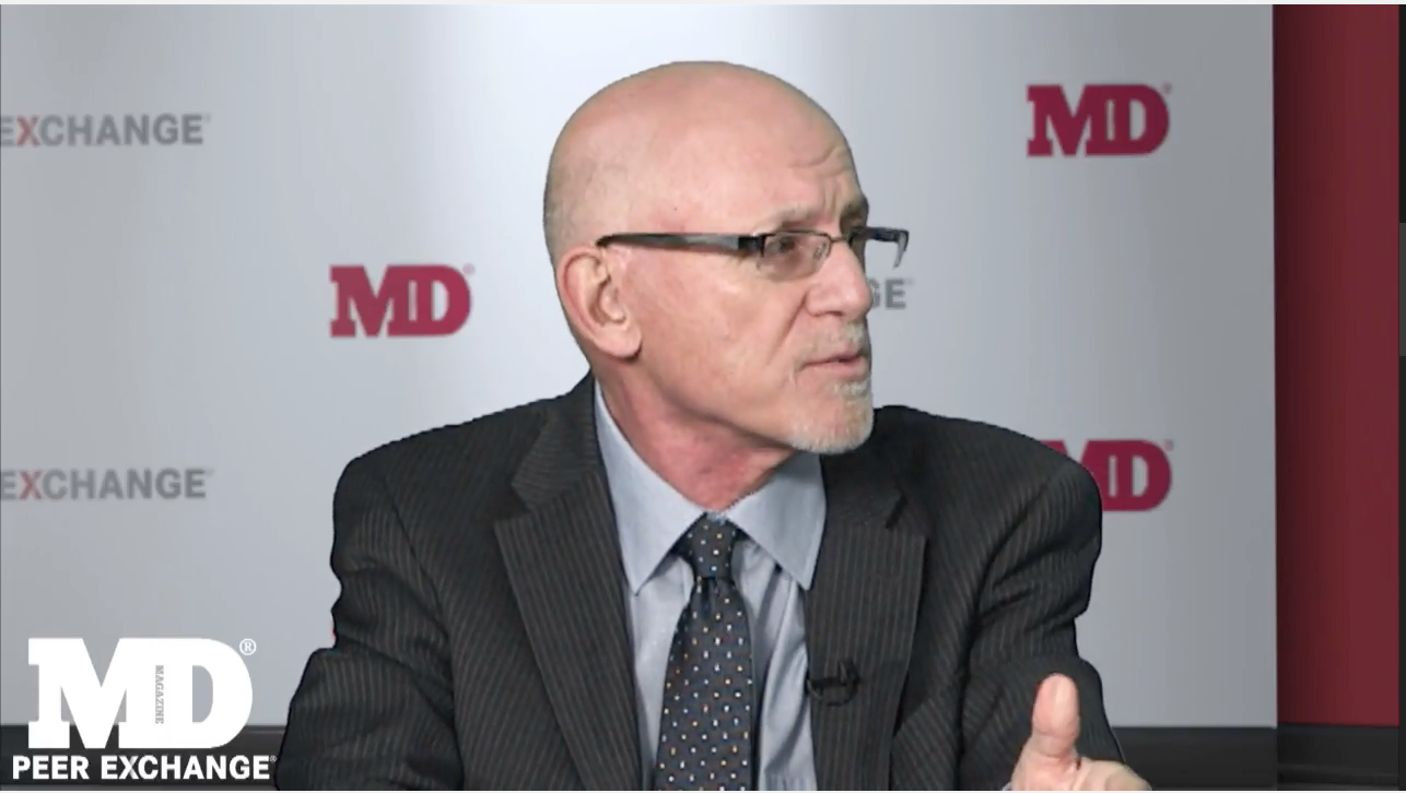 Insulin-Based Combinations in Type 2 Diabetes