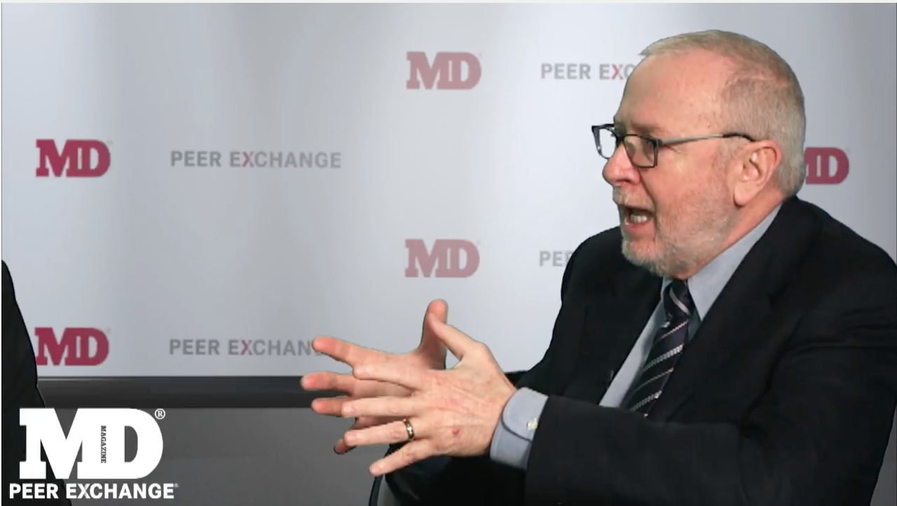 Early Combination Therapy in Type 2 Diabetes