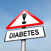 Type 1 Diabetes Linked to Gut Inflammation