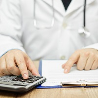 "The 7 Characteristics of a ""Financially Prepared"" Doctor"