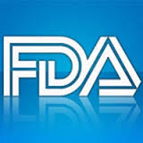 Rheumatoid Arthritis Treatment Wins FDA Approval