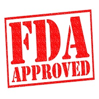 Chronic Idiopathic Constipation Gets New FDA Approved Treatment