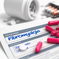 A Year in Review: All About Fibromyalgia