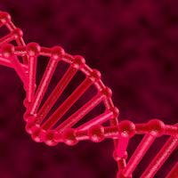 Genetics Study Explains How Schizophrenia Offsets Risk of Rheumatoid Arthritis