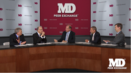 When to Switch Patients from an ACE Inhibitor to an ARNI