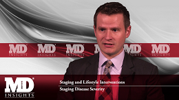 Hidradenitis Suppurativa: Determining Severity