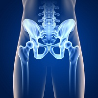 Many Women with Fibromyalgia Suffer from Pelvic Pain