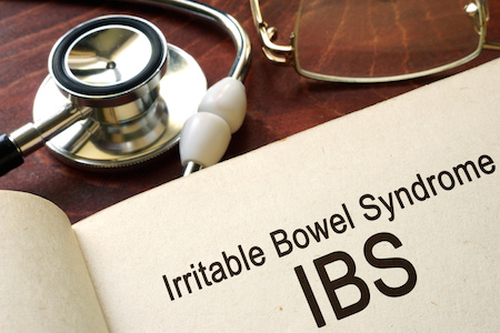 Fibromyalgia Medication Can Potentially Relieve IBS-Related Pain