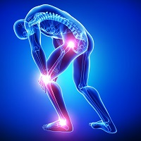 Psychological Factors Influence Severity of Pain