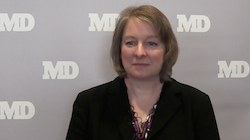 Multiple Sclerosis: Early Treatment with Tecfidera and Tysabri Can Improve Outcomes