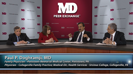 Factors to Consider When Discontinuing MS Treatment