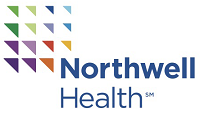 Northwell Health's Comprehensive Epilepsy Center  Enrolling Patients in MRI-Guided Laser Ablation Clinical Trial