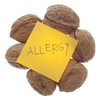 Kids with Food-Triggered Eczema at Higher Odds of Developing Food Allergies