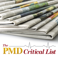 The PMD Critical List: The NFL's Top Physician Gets the Boot