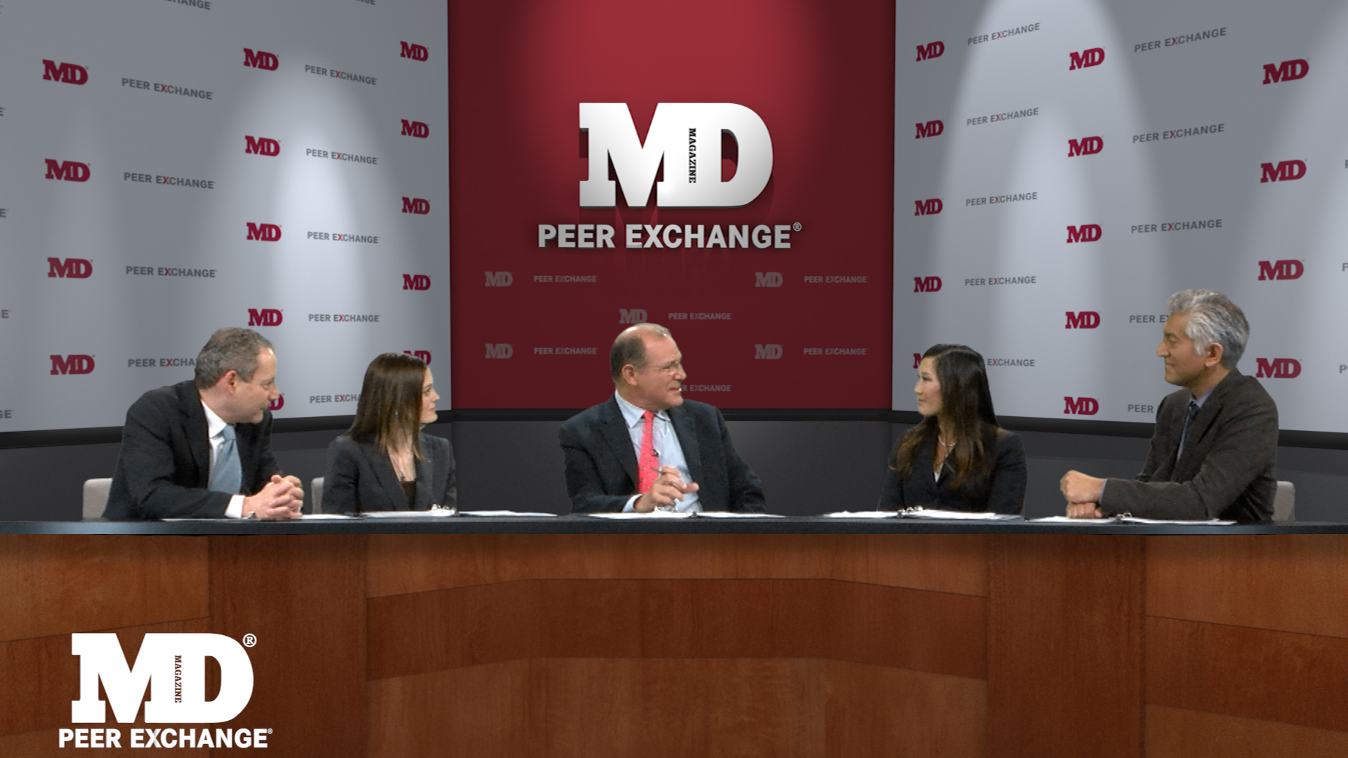 Stephen Krieger, MD, Talks Ocrelizumab in RRMS and PPMS Treatment