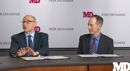 Switch/Maintenance Therapy in Patients With HIV