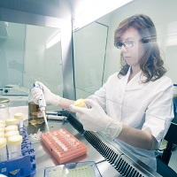 Targeting Enzyme Slows Progression of Multiple Sclerosis
