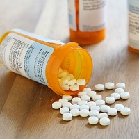 More Pain Equals Higher Risk of Prescription Opioid Addiction